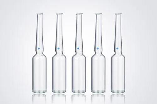 安瓿瓶检漏方法选择